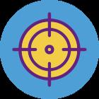 icon-mira-retina
