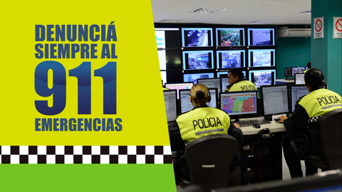 Seguridad Inteligente